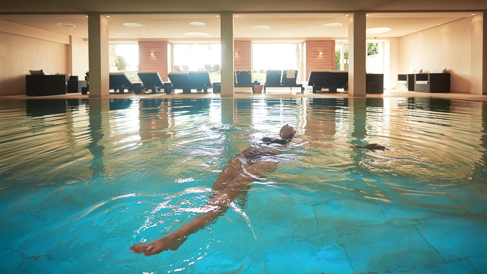 Day Spa In Baden Württemberg D Day Spa Holiday