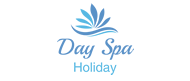 Day Spa Holiday