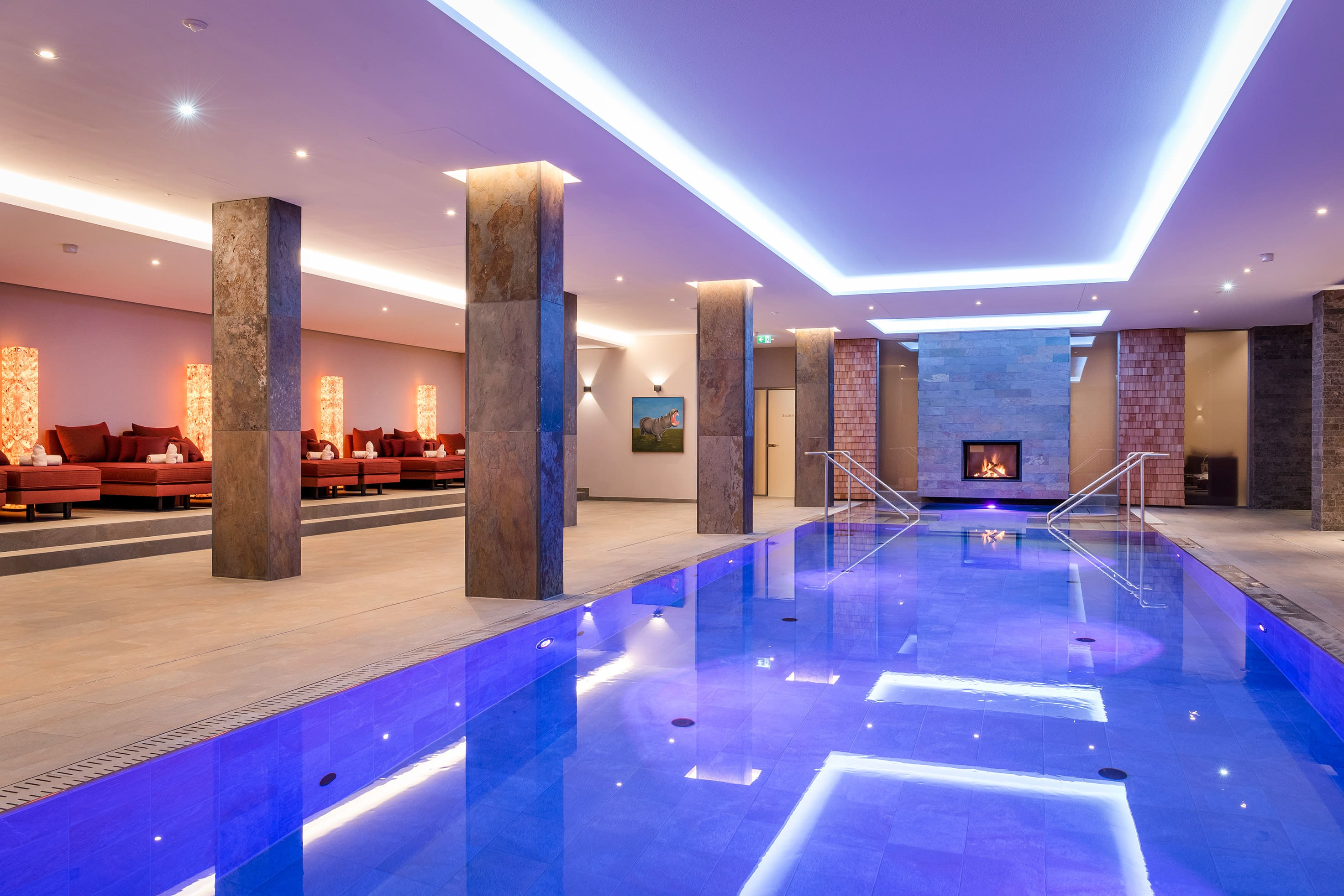 Artemacur-Spa-Pool